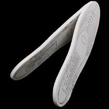 Unisex Memory Foam Anti-Arthritis Sport Support Shoe Insoles Pads