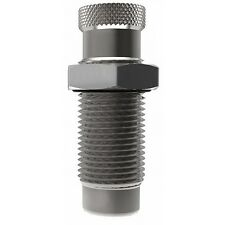 Lee Quick Trim Die 308 Winchester - LEE# 90231 - MAKE TRIMMING CASES EASY & FUN