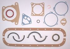 Bedford 1.8 & 2.3 Petrol CF Van Bottom Sump Gasket Set