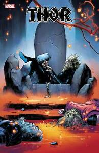 Thor 14 Cover A 4/14/21