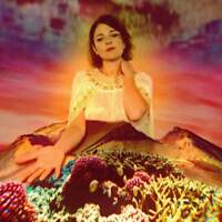 Gemma Ray - Psychogeology (NEW CD ALBUM)