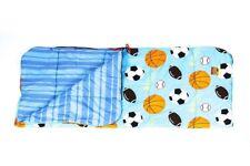New Bazoongi Kids Slumber Bag - All-Star Sports