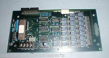FINE SODICK CIRCUIT BOARD PCB_KYB-003_KYB003_KYBOO3