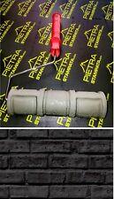 RULLO per intonaco pavimento stampato PIETRA Decorative Concrete Stamp Roller
