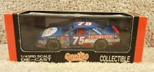 New 1995 Quartzo 1:43 NASCAR Todd Bodine Factory Stores Ford Thunderbird #75