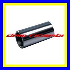 Spinotto variatore POLINI 935.048 12 x 27 x 50 forato HONDA SH 125/150