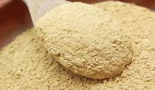 Licorice Powder Ground Liquorice Root  Mulethi Powder, Premium Quality