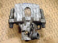 Disc Brake Caliper Rear Left Nastra 12-6239