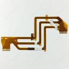 Sony FP-807 187480611 Flex Cable for HDR-SR11 HDR-SR11E HDR-SR12 HDR-SR12E