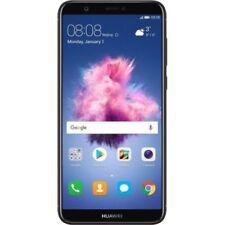 Huawei P Smart 4g LTE Black 32gb Unlocked Mobile Phone