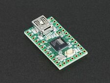 PJRC Teensy 2.0 USB Development Board with Header Pins (ATmega32u4) [ADA199]