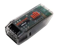 Spektrum Ar410 4-kanal receptor 2 4ghz