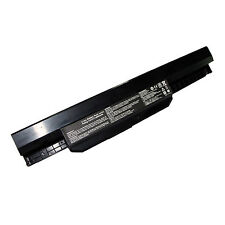 9-cell Laptop Battery for ASUS A42-K53 K53SC K53SD K53SE K53SJ K53SN K53SV K53T