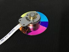 H5360 Original New Color Wheel For Acer H5360 DLP Projector