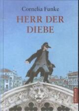 Deutsche Cornelia-Funke-Geschichten & -Erzählungen als Erstausgabe