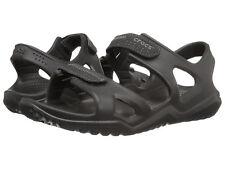 Sandales et chaussures de plage Crocs pour homme