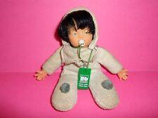 mini ciccio bello ciccino ciccinobello sebino vintage bambola cinese china 80