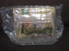 WizKids D&D Attack Wing Bronze Dragon miniature OP3 Brand New
