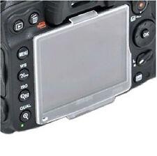 For Nikon D7000 Camera Screen Hard Plastic Cover LCD Screen Protecter,BM-11