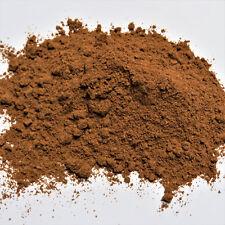 50g Kürbis Gewürz - Spice Pumpkin (100g=5,-€)