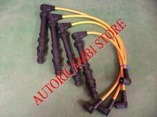 06.880 Kabelsatz Kerze Spezielle von Fiat Multipla 1.6i 16v Bipower