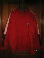 Men's American Eagle Performance Hooded All Weather Coat - Size XL