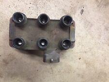 Ignition Coil Pack For Ford Mazda Mercury V6