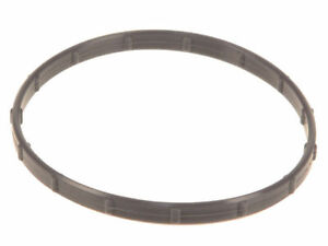 Throttle Body Gasket 4QFB54 for S Type X 2002 2003 2004 2005 2006 2007 2008