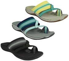 Merrell Leather Casual Sandals & Flip Flops for Women