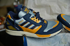 Adidas zx 8000 torsion taille UE 43 1/3 neuf avec carton
