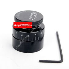 High Quality 1Pc Stoney Point K-1L Target Knob For Rifle Scopes Hunting