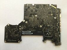 """Apple MacBook Pro 13"""" A1278 Early-2011 Logic Board Intel i5 2.3GHz 820-2936-A"""