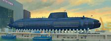 Trumpeter 05909 - 1:144 HMS Astute - Neu