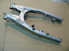 Bras oscillant pour Yamaha 125 Ténéré - BLG