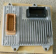 NOS 2008 Chevrolet Aveo Pontiac Wave Emission Control Module