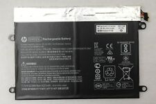 HP SW02XL Rechargeable Batteries 859470-1B for use with series TPN-Q180 TPN-Q181
