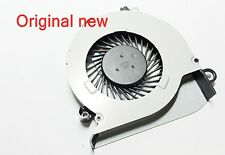 New For HP 15-an050ca 15-an010tx Notebook Cpu Fan