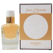 Jour D'hermes Absolu by Hermes Eau de Parfum Spray Refillable 1 oz NIB SEALED