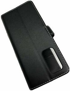 For Xiaomi Mi 10T 5G Case, Cover, Flip, Wallet, Folio, Leather /Gel