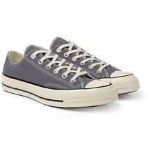 Converse Chuck Taylor All Star 1970s Size US 8 Men 159625c