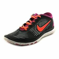 Nike Women's Synthetic Athletic Shoes