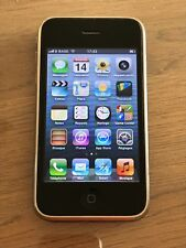 Apple iPhone 3GS - 16GB - Unlocked - Noir - Excellent état