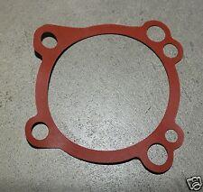 I 0230820 Guarnizione Base Cilindro Originale Aprilia Rotax 350 cc