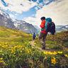 Kurzreise für 2: Erholung Wandern & Wellness in der Lenzerheide | 3 Tage Schweiz