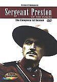 Sergeant Preston of the Yukon: Season 1