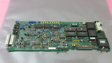 Kensington Labs 4000-6002 Rev. V.1., HR9662629, L3016-53, Axis PCB Board. 328989