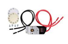 DimplexBuilt-In Double Pole Thermostat Kit DTK-DP
