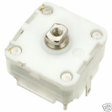 AM FM Tuning Capacitor variable for the ZN414 radio IC