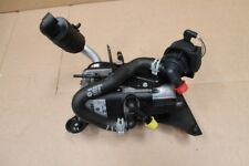 VW Passat B8 3G Standheizung Heizung Heater Diesel 3Q0815005 F Komplett Set
