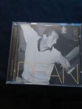 Dean Martin, Dean, Disc 3  1998  Cd